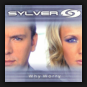 Sylver - Why Worry