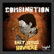 East Jesus Nowhere
