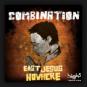 CombiNation - East Jesus Nowhere