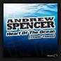 Andrew Spencer - Heart Of The Ocean (Titanic Theme)