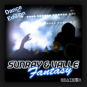 Sunray & Valle - Fantasy