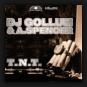 DJ Gollum & A. Spencer - T.N.T.