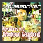 Adventures of a Weekend Vagabond