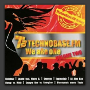 Technobase.FM We aRe oNe - Vol. 2