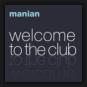 Manian - Like A Prayer
