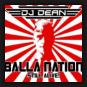 DJ Dean - Balla Nation (Still Alive)