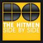 The Hitmen - Side By Side