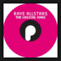 Rave Allstars - The Logical Song