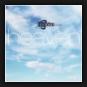 Manian feat. Aila - Heaven