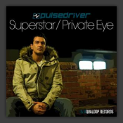 Superstar / Private Eye