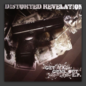 Get Ya Guns Out