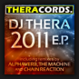 DJ Thera - Doggystyle