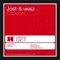 Josh & Wesz - Rauwe Brok