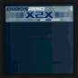 Brooklyn Bounce - X2X