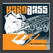 Hard Bass Extreme