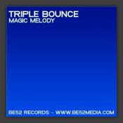 Magic Melody