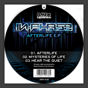Afterlife E.P.