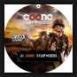 Coone - Starf*ckers