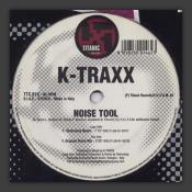 Noise Tool
