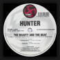 Hunter - The Beauty And The Beat
