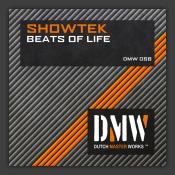 Beats Of Life