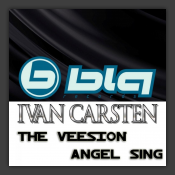 The Veesion / Angel Sing