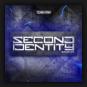 Second Identity - Atlantis