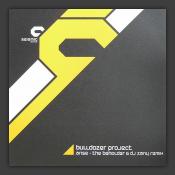 Arise - The Beholder & DJ Zany Remix