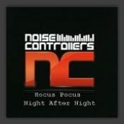 Hocus Pocus / Night After Night