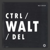 Ctrl / Walt / Del