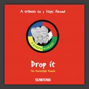 Drop It (The Prophet'z Hardstyle Remix)