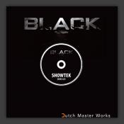Black Remixes