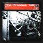The Prophet - Hardstyle Baby