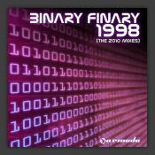 1998 - The 2010 Remixes