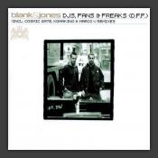 DJs, Fans & Freaks (D.F.F.)