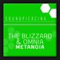 The Blizzard  & Omnia - Metanoia