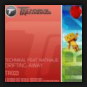 Technikal feat. Nathalie - Drifting Away