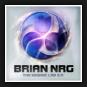 Brian NRG - Broken Mirror