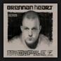 Brennan Heart - Van Halen Is A Rockstar