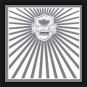 Headhunterz - Psychedelic