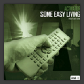 Some Easy Living (Medley Easy Living) / Easy Living / Supersonic Bass / Move Your Feet