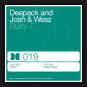 Deepack and Josh & Wesz - Durty 7