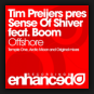 Tim Preijers pres. Sense Of Shiver feat. Boom - Offshore