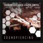 Signum feat. Kate Louise Smith - Liberate