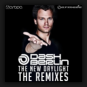 Dash Berlin - The New Daylight (The Remixes)