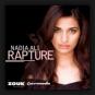 Nadia Ali - Rapture