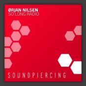 So Long Radio