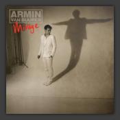 Mirage (Bonus Track Edition)