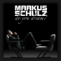 Markus Schulz - Do You Dream?
