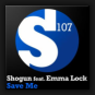 Shogun feat. Emma Lock - Save Me